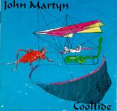 Cooltide