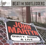 Live (Beat the Bootleggers)
