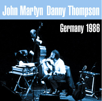 Germany 1986