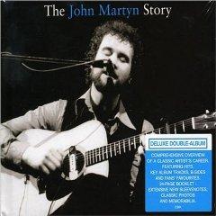 The John Martyn Story