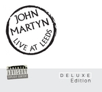 Live at Leeds Deluxe 2CD Edition