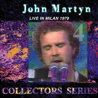 Live In Milan 1979