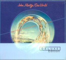 One World Deluxe Edition