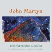 One World Sampler