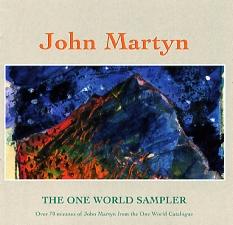 One World Sampler