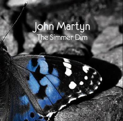 The Simmer Dim