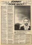 10-october-1981-nme
