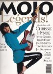 Mojo October 1994