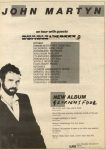 fool-10-oct-1981-ad