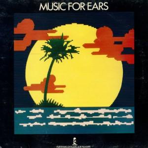 Music For Ears