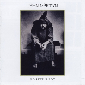 No Little Boy (Remastered)