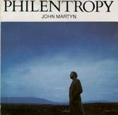 Philentropy