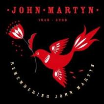Remembering John Martyn