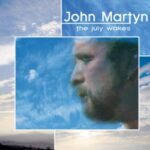 The July Wakes