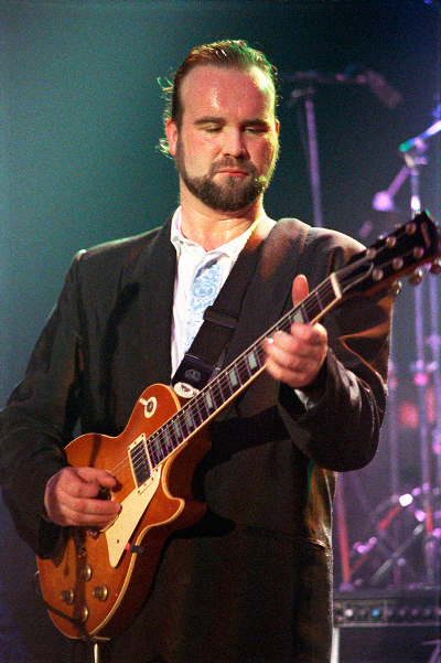 Live Photos The Official John Martyn Website The