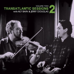 Transatlantic Sessions 2