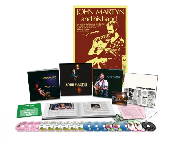John Martyn 'The Island Years' 72dpi
