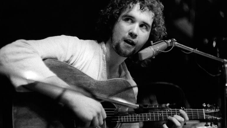 The Official John Martyn Website | Maverick singer ...