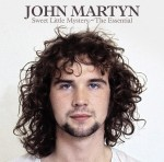 Sweet Little Mystery: The Essential John Martyn
