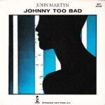Johnny Too Bad (Italy)
